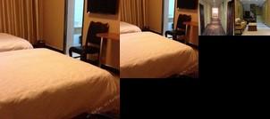 Xujia Business Hotel