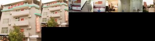 Xinyinhu Hotel