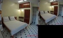 Marigold Guest House Mombasa