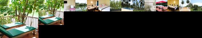 Khao Lak Golden Coconut Resort