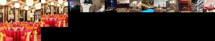 ChangZhou Arcadia RoEasy Hospitality Hotel