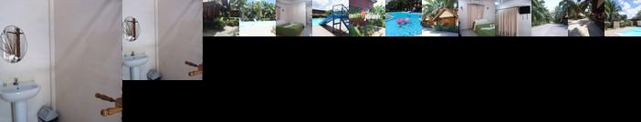 Nampueng Resort