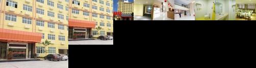 Xiyue Hotel Chaozhou