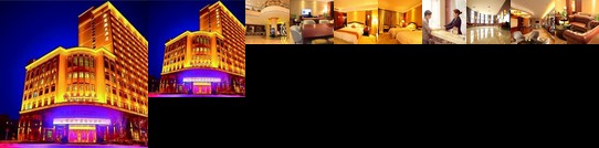Shu Hui Grand Hotel