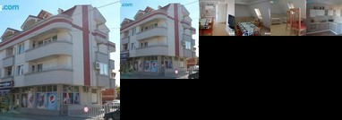 Holiday Apartments Prilep