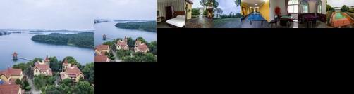 Qianshuiwan Resort