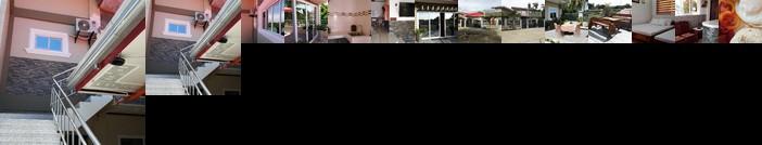 FNT Transient House