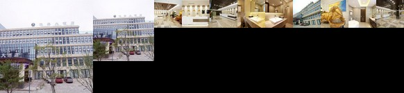 Yuntai Hotel