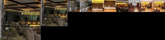 Zhexi International Hotel