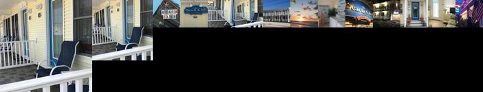 The Beach Club at Pearl Steet