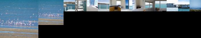 Kraalbaai Luxury House Boats