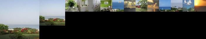 Alamanda Sea View Apartment