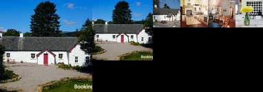 Aughavannagh Cottage
