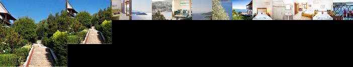 Sea View 1 Skopelos Island