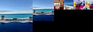 Nice Suite 528 Villas Marlin