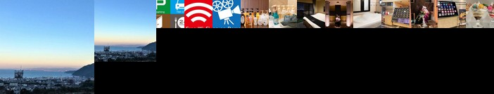 Oita Hotel Ace Adult Only