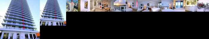 Hallandale Beach Apartments by 1stHomeRent