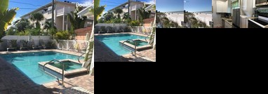 Suntiki Cottage Vacation Rentals