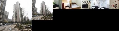 Express Business Hotel Changsha