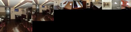 Room Maangta 132 - Vile Parle West