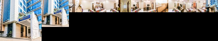 FabHotel Aksa International Andheri East