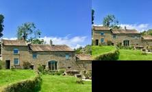 Moorhouse Cottage
