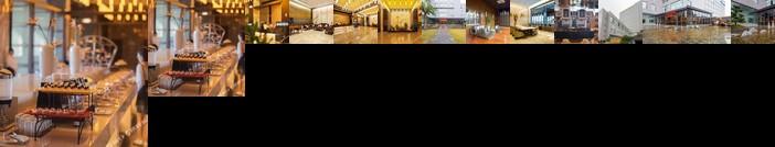 Baoyue Junting Hotel