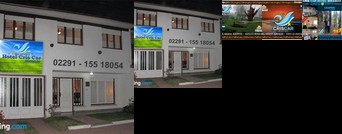 Cris Car Hotel