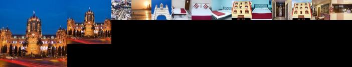 SRK Hotel