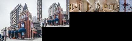 Yi Mu Hotel