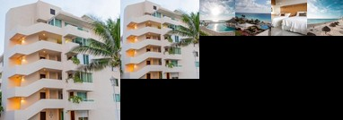 Condominio Brisas Cancun