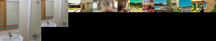 Apartamento en Golf Mino