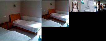 Shunxin Hostel Chongqing