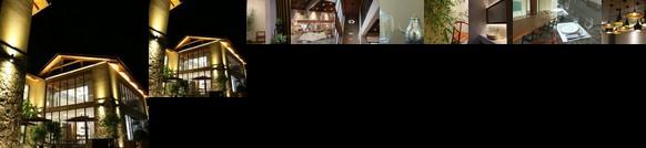 Fengtong Shanju Holiday Hotel