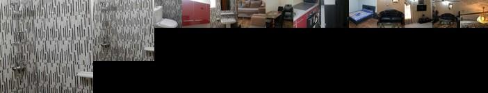 Appartements meuble a Bamako
