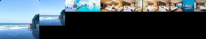 세인트존스 호텔