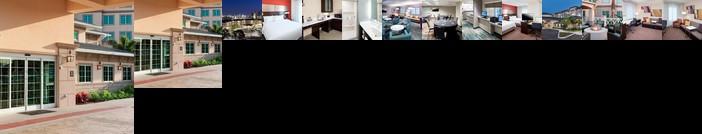 Residence Inn Near Universal Orlando