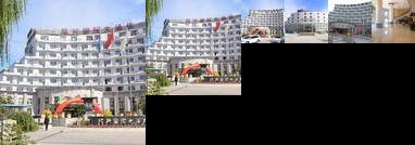 Huanren Longxing International Hotel