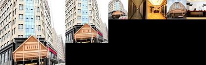 Runhua Business Hotel