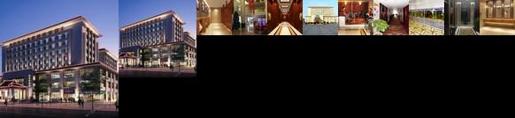 Weijiate Shangpin Hotel