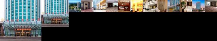 Wanhao International Hotel Anqing