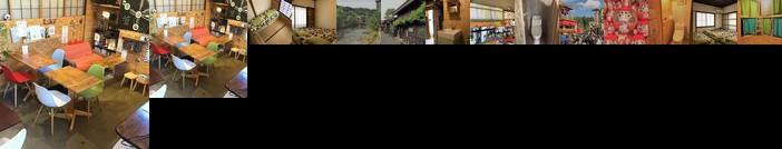 Guesthouse Daruma