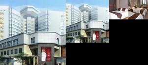 Jiannanchun Hotel