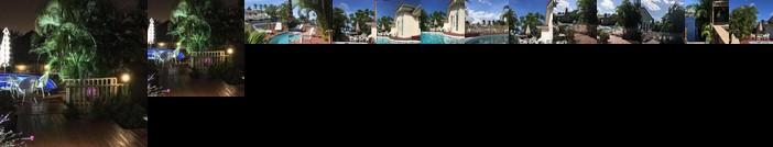 Villa-Coral-Ridge