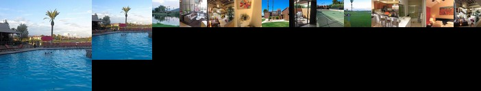 McCormick Ranch Golf Villa