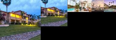 Resort Community Three Heated 24/7/365 Pools 1/2 mile walk to N Mtn Preserve