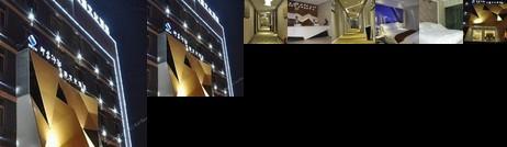 Impression Yangshao Theme Culture Hotel