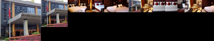 Zunshi Hotel