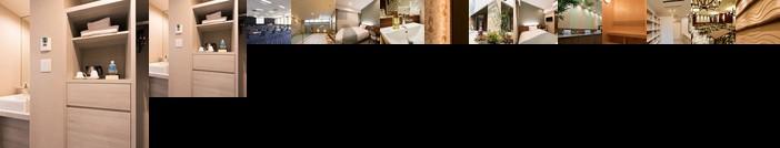 S Training Center Hotel