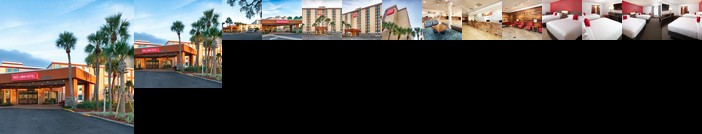Red Lion Hotel Orlando Lake Buena Vista South- Near Disney